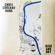 High and Dry CDR