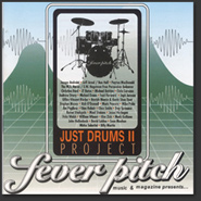 Just Drums 2CD